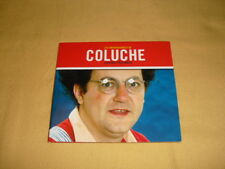 Les Indispensables de Coluche  CD compilation