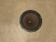 T4 Multivan Lautsprecher vorn Passat Polo 6N 1H0035411A Tiefton Türlautsprecher