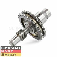 New Engine Intermediate Shaft Gear fits Mercedes Benz  W201 190E 1020500906