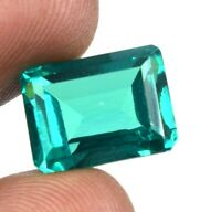 Details about  /Natural Green Emerald Colombia 100-1000 Ct Mix Cut Lot Wholesale Loose Gemstone
