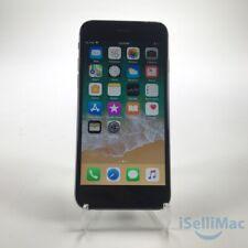 Apple Verizon iPhone 6 16GB Space Gray A1549 MG5W2LL/A +B Grade