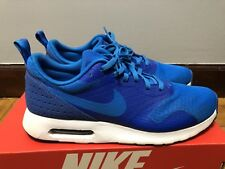 newest collection 0f1a1 f7f8f Nike Air Max Tavas Essential Photo Blue size 9.5