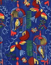 Raoul DUFY - Lithographie - MOURLOT 1965 - Les oiseaux - 30x24 cm