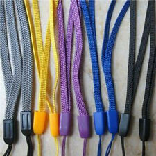 10X Wrist Strap Lanyard for Camera Mp3 Cell Phone UMKKA