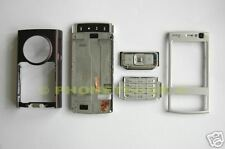 Genuine Nokia N95 Housing Including Battery Cover and Keypads Grade A Condition