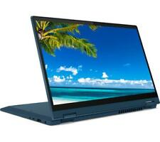 "LENOVO IdeaPad Flex 5 14"" 2 in 1 Laptop - AMD Ryzen 7 REFURB-A"