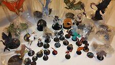 Dungeons Dragons Elemental Evil Booster Set 1 - 44