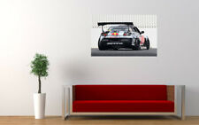 "RED BULL MAZDA RX8 PRINT WALL POSTER PICTURE 33.1""x20.7"""