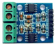 L9110S H-bridge Dual DC Motor Driver Controller Board HBridge Arduino PIC Pi