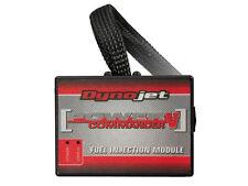 Dynojet Power Commander PC5 PC 5 PCV Fuel + Ignition Wildcat Trail 2014-2016