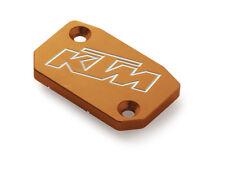 KTM Coperchio della pompa del freno/ frizione SX/EXC/XC-W/SMR COD:SXS05450210
