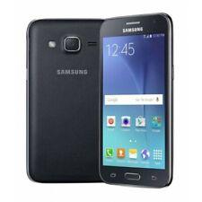 Brand New Samsung J2 4G LTE GPS WIFI Unlocked Sim Free Smartphone - 8GB