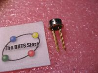JX4N23A Sealed Opto-coupler Isolator 4N23A 4N23 - NOS Qty 1