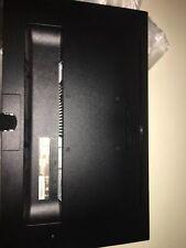 ASUS VP278QG 27 inches 1080p 75Hz Gaming Monitor