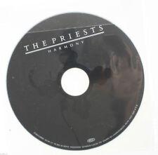 CD de musique classique en album pour Pop