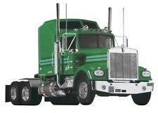 Revell Inc [RMX] 1:25 Kenworth W900 Plastic Model Kit 85-1507 RMX851507