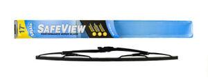 Windshield Wiper Blade-Splash Safeview Wiper Blade Splash Products 700217