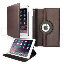 Étuis, housses et coques marron Pour Apple iPad Air 2 pour tablette