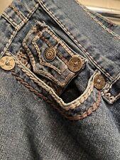 true religion jeans 34 Super Joe