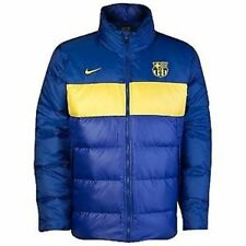 Nike Zip Neck Down Coats & Jackets for Men