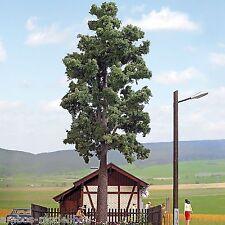 BUSCH 10621 H0 / 0, Laubbaum, ca. 320 mm hoch, Neu