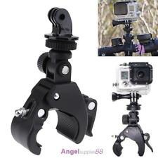 Bike Bicycle Handlebar Stand Mount Holder for GoPro Hero 5/4/3/3+/2 SJCAM Camera