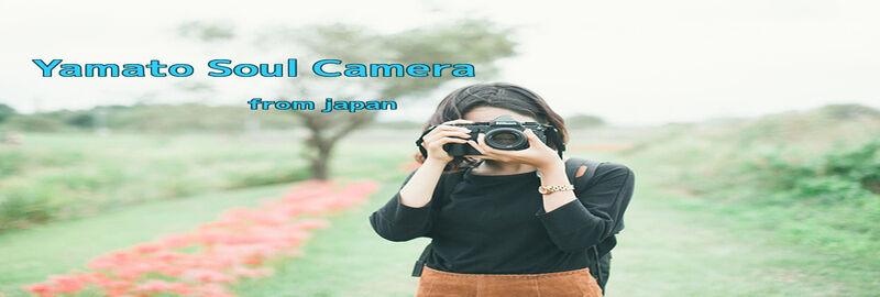 Yamato Soul Camera