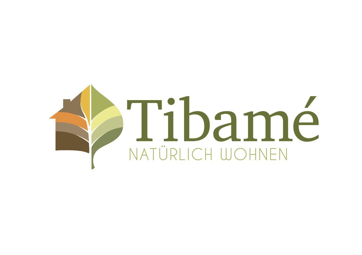 Tibamé