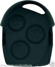 Fits Ford Mondeo Fiesta Puma Focus 3 Button Remote Key Fob Case repair shell