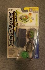 Beyblade: HASBRO BURST Rip Fire Kerbeus K2 Starter Pack with Launcher