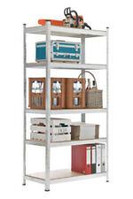 Bibliothèques, étagères et rangements métallique pour le salon