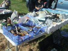 More details for tools electrical and plumbing joblot  ideal carboot market diy 20 boxes plus
