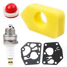 Carburetor Diaphragm Gasket Kit For BRIGGS & STRATTON 495770 795083 698369 New