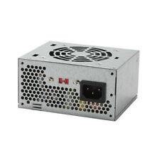 Apex SL-8250SFX (AL-8250SFX) 250W SFX Power Supply 20+4PIN 1 FAN 1xSATA
