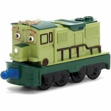 TOMY Toy Trains