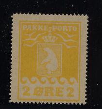Greenland Q2 Mint catalog $350.00 Apl0609