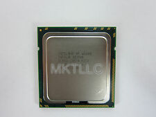 Intel Xeon W3680 3.33GHz 12MB 6-Core 6.40GT/s LGA1366 SLBV2