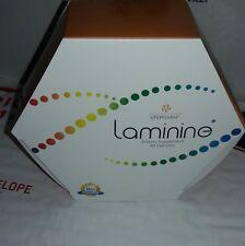 lifepharm laminine DIETARY SUPPLEMENT