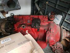 Motore marino Volvo Penta AO 145 A completo da revisionare o ricambi