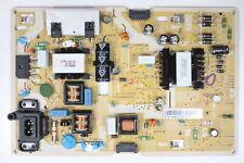 """Samsung 40"""" UA40K5500AWXXY FA01 BN44-00871A Power Supply Board Unit"""