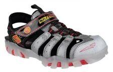 Sandales Skechers pour garçon de 2 à 16 ans