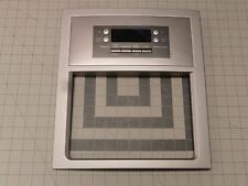 446127 - 00446127 Bosch Refrigerator Control Panel