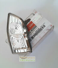 KIA Sedona/Carnival  2010~2014  Outside Mirror Signal Lamp LH left 87614-4D000