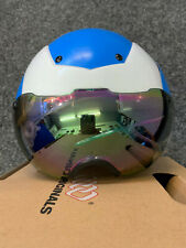 C-Originals 2 in 1 Aero Cycle Helmet