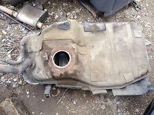 89 - 94 NIssan 240sx KA24E  fuel gas tank