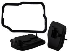 Trans Filter Kit fits 1999-2009 Mazda 3 6 3,5  PREMIUM GUARD