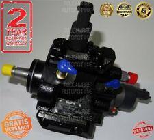 Bosch Hochdruckpumpe 0445020002 Citroen Jumper 2.8 HDI(4x4) 2000-2006 94kW 128PS
