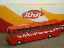 Volvo Coach Bus - Joal 149 Spain 1:50 in Box *43914