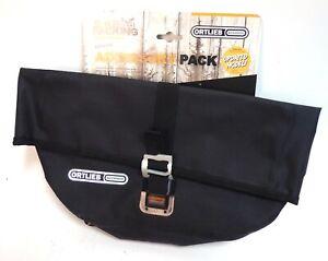 Ortlieb Accessory Pack Handlebar Bag