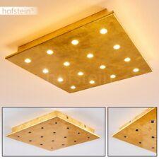 Plafonnier LED Lampe à suspension Lampe de corridor Lampe de chambre à coucher